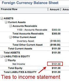 Asset And Liability Statement Template Custom Top Ten Bookkeeping Tips  Top Ten