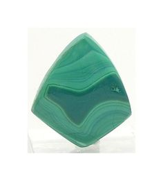 Chrysocolla Southwestern Ocean Blue and Green by FenderMinerals,