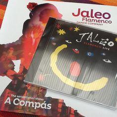 #jaleoflamenco #jaleo #exciting #spain #flamenco #connaughttheatre #worthing @worthingcarparks #useitorloseit by Polly Bastow http://instagram.com/p/onWKyPMq57/