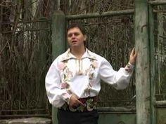 Puiu Codreanu-Taticutul meu - YouTube Chef Jackets, Youtube, Youtubers, Youtube Movies