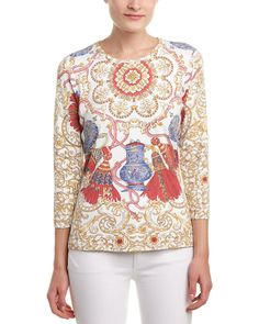 J.McLaughlin Catalina Cloth T-Shirt is on Rue. Shop it now.
