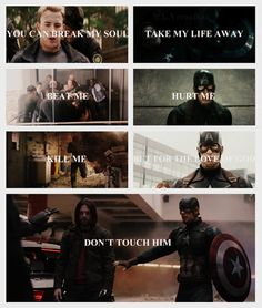 art, friends, and captain america image