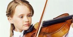 Μουσική στη Μέση Εκπαίδευση, Παιδαγωγικό Ινστιτούτο Κύπρου
