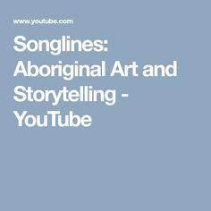 Songlines: Aboriginal Art and Storytelling Aboriginal Culture, Aboriginal Art, Visual Arts, Watch, Clock, Bracelet Watch, Clocks, Native Art