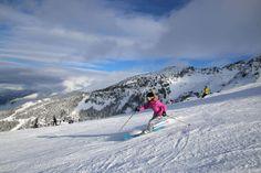 Why we love @Whistler Blackcomb for the best Canada ski trip! https://familyskitrips.com/canada/whistler-blackcomb/