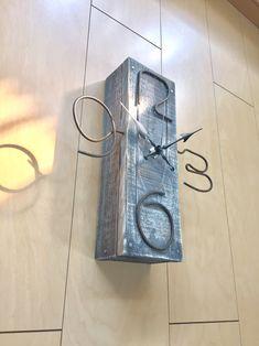 掛け時計JO12