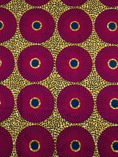 Alfa img - Showing > African Wax Print
