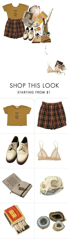 """matches"" by lilbumblebabe ❤ liked on Polyvore featuring Izod, Polaroid, Dr. Martens, Eberjey, Haeckels, Band of Outsiders and Times Two Design"