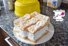 Receta del merengue italiano:       -Merengue                   claras............... 100gr          azucar..............   50gr       -Para el almibar:     ...