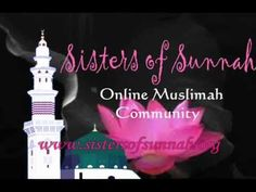 Sisters Only Chat room and webinars