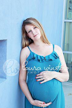 maternity #maternityphotography