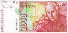 500 spanish pesetas coin isolated on white background - stock photo Background Information, Educational Websites, Science, Nostalgia, Childhood, Retro, World, Paper, Prints