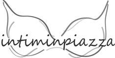 INTIMO BAMBINO/A: Slip bimba Jadea fantasie Fashion Clothes, Kids Fashion, Fashion Outfits, Slip, Jade, Fantasy, Fashion Suits, Junior Fashion, Babies Fashion