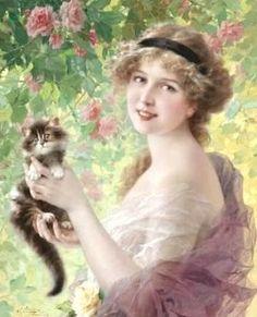Peintre célèbre -Emile Vernon http://sd-5.archive-host.com/membres/playlist/92471911260242550/Max_Greger/Max_Greger_-_Dancing_Lovers.mp3