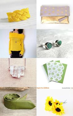 June finds by Nuann on Etsy--Pinned with TreasuryPin.com
