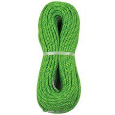 Metolius 7.8mm x 70m Dynamic   Twin Half Rope. Idaho Adventure Sports 38206d4b48ea