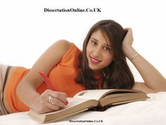 Best dissertation writers london