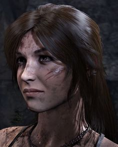 Tomb Raider Game, Tomb Raider Lara Croft, Rise Of The Tomb, I Have A Crush, Raiders, Asian Beauty, Video Games, Wonder Woman, Angel
