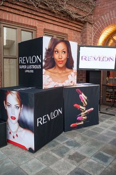 GLAMOUR Women of the Year in association with Revlon. Revlon, Say Hello, Glamour, Celebrities, Beautiful, Women, Celebs, Women's, Foreign Celebrities