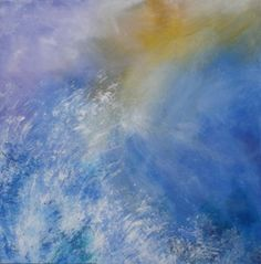 Buy original art via our online art gallery by UK/British Artists. A huge selection of modern art paintings for sale, as well as traditional artwork for sale through Art Discovered Online. Art Paintings For Sale, Modern Art Paintings, Abstract Words, Traditional Artwork, Online Art Gallery, Original Art, Artist, Artists