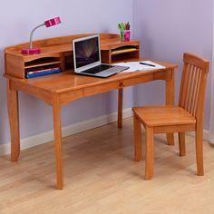 Kidkraft Avalon Desk With Hutch