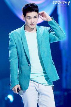 Ftts hwan hee dating