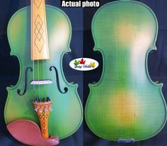 Thomastik-Infeld 213 Tailpiece Viola 4//4 Size