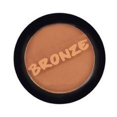 Model Co - Bronze - Shimmer