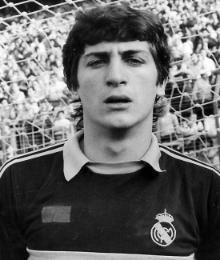 AgustínRodríguez Santiago