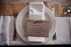 Kimberley BC Based Professional Wedding and lifestyle Photographers Tableware, Photography, Dinnerware, Dishes, Photograph, Place Settings, Fotografie, Fotografia, Photoshoot
