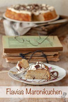 Fall Recipes, Italian Recipes, Recipies, Bread, Breakfast, Sweet, Food, Fotografia, Italian Cuisine