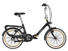 $905 The brand new #Graziella #Bycicle by #Bottecchi