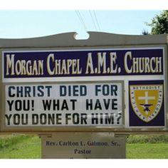 Cannot Spell Christmas Church Sign | Church Signs | Pinterest ...