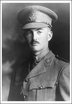 In April 1916, Lieutenant Wallace Lloyd Algie enlisted in the 20th Infantry Battalion, Canadian Expeditionary Force. Lieutenant Algie was awarded the Victoria Cross for his conduct on October 11, 1918, during the final day of the advance to Cambrai, France, by the Canadian Corps. When his troops came under heavy machine gun fire from a nearby village, Lt Algie rushed forward with nine men and disabled the crew of one machine gun and then turned it on the enemy. Continuing to advance into the…
