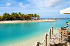 Frequent Flier: Get to know the island of Curacao