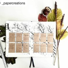 By @_papercreations Tag your photos with #bujobeauty for a chance to be featured ・・・ Nächste Woche geht die Uni wieder los . . . . #muji #mujihaul #watercolorpainting #watercolorart #art #painting #primamarketing #hobonichi #hobonichitecho #hobonichiplanner #showmeyourplanner #dairy #Bujoinspire #journal #bulletjournal #bulletjournallove #bulletjournaljunkies #plannercommunity #planneraddict #penlover #stickers #bujobeauty #washitape #maskingtape #filofax #minimalism #study #stud...