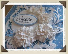 Noor! Design: Nog meer bloemen
