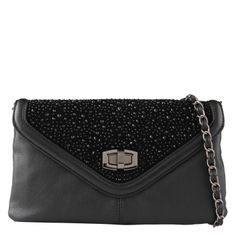 PIETRABRUNA - handbags's clutches & evening bags for sale at ALDO Shoes.