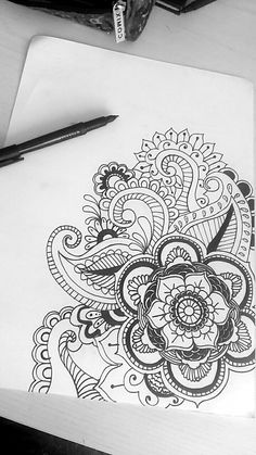 #draw #disegni #tumblr