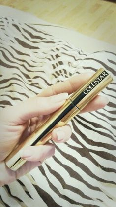 Best mascara ever