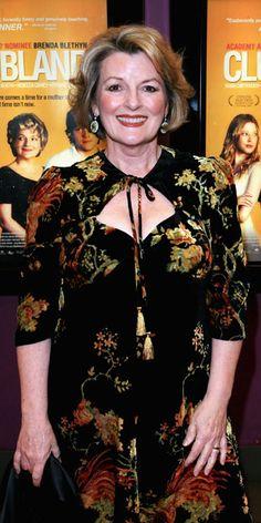 Shop Leona Edmiston designer print frock dresses online from the Official Leona Edmiston eBoutique. British Actresses, British Actors, Celebrities In Stockings, Broadway Plays, Frock Dress, Bbc Tv, Best Actor, Dresses Online, Victoria
