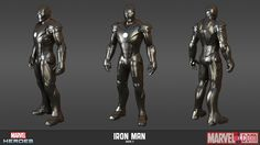 Ironman mark II  (1100 X 619px) Marvel Dc, Marvel Heroes Game, Marvel Characters, Iron Man Mark 2, Dc Comics, Iron Man Movie, Man Movies, New Trailers, The Villain