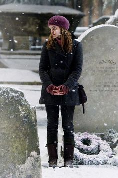 Emma Watson as Hermione Granger in 'Harry Potter' Harry Potter World, Immer Harry Potter, Fantasia Harry Potter, Mundo Harry Potter, Always Harry Potter, Harry Potter Cast, Harry Potter Characters, Harry Potter Universal, Hermione Granger