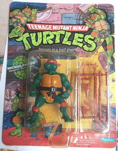 ce3c7a7bf Ninja Turtle Toys, Ninja Turtles Action Figures, Teenage Mutant Ninja  Turtles, Ninga Turtles