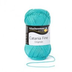 Catania fine fonal jade Catania, Jade, Yarn Colors, Selling Online, Winter Hats, Things To Sell, Fashion, Amigurumi, Moda