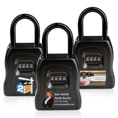 Lock boxes are the secured way to find the actual person whoever has visited your property if it is kept for sale and in the hands of the real estate agents. These key lock boxes are the best way to find the visitor. MFS Supply offers the range of high class and durable lock boxes at discounted rates. http://www.mfssupply.com/