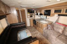 New 2016 Forest River Rockwood Roo 23WS RV - 140869