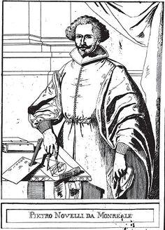Pietro Novelli da Monreale (Monreale, 1603-Palermo, 1647). Sicily's most…