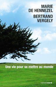 essay on loss of biodiversity
