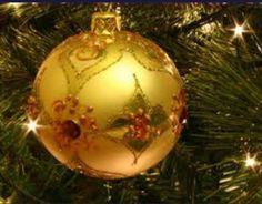Mercatino di Natale - Christmas Market, through Jan. 6, in Padova, Through Jan. 6, in Piazza Cavour, 10 a.m.-7 p.m.